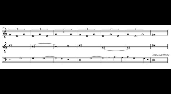 Josquin-Agnus-MLHAsuper