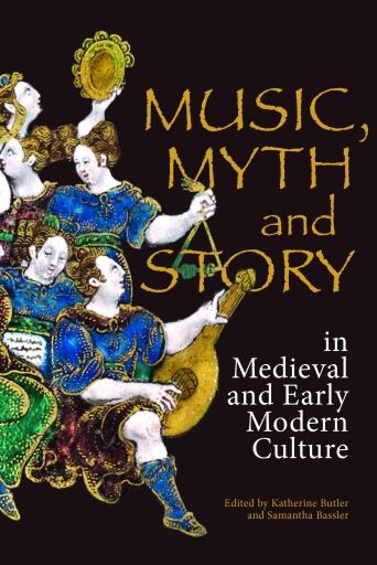 Music history – Jason Stoessel's Research Blog